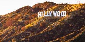 Le film King Kong mène la danse au box office américain