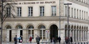 Bercy souhaite raboter les APL aux classes moyennes.
