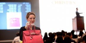 Diamond Birkin Hermès 03