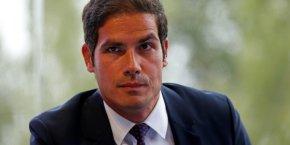 Selon Mediapart, 1,7 million d'euros de contrats de conseils en communication et stratégie ont été signés à l'époque de la présidence de Mathieu Gallet.