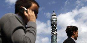 Les frais d'itinérance ont déjà été progressivement réduits au sein de l'UE ces dernières années et certains opérateurs de téléphonie ont anticipé leur disparition en proposant à leurs clients d'intégrer des destinations européennes dans leurs forfaits illimités.