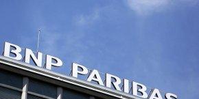 Le precedent de l'amened a bnp paribas reste a l'esprit des entreprises tentees par l'iran