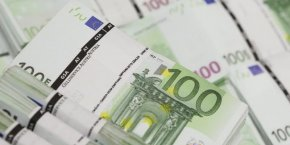 Tableau plus noir que prevu sur les besoins des banques grecques