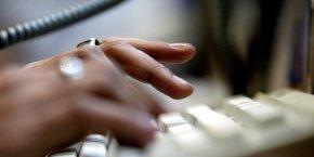 Need4staff est une plateforme web innovante à destination des TPE/PME.
