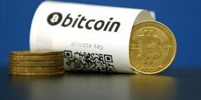Craig Wright, inventeur présumé du Bitcoin, a fini par renoncer à apporter une preuve publique pour prouver ses dires.