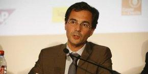 Les équipes de Guillaume Boudy, directeur général des services de la région Auvergne-Rhône-Alpes, se sont frottées aux méthodes de management du groupe international Somfy.