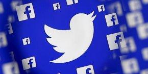 Nouvelle vague de departs en vue chez twitter