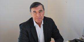 Marc Ychou dirige désormais l'ICM.