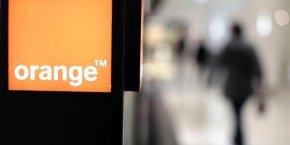 Pour ne pas plomber la concurrence, les autorités ont imposé à Orange de proposer l'accès à ses fourreaux à ses concurrents dans les mêmes conditions que pour ses propres déploiements. Mais l'Arcep constate que ce n'est pas le cas.