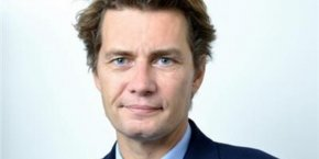 Cyril Zimmermann, le patron d'HiMedia, risque sa place lors de la prochaine assemblée générale des actionnaires, prévue pour le 3 mai.