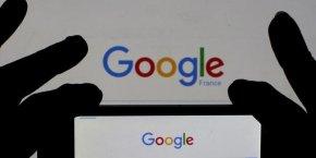 """Getty critique la réponse que lui aurait faite Google : """"accepter sa présentation des images en haute résolution ou sortir de la recherche [...] ce qui reviendrait à devenir invisible sur Internet""""."""