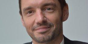 Edouard Bourcieu