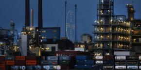 L'Agence européenne des produits chimiques (ECHA) prévoit l'enregistrement de 70.000 substances produites en petite quantité, entre 1 et 100 tonnes par an, d'ici la date butoir de 2018.