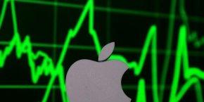 Si Apple était la seule valeur technologique à figurer dans le « top 5 » en 2011, elle est désormais rejointe par Alphabet, qui pèse 534 milliards de dollars, et Microsoft (447 milliards).