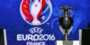 L'heure du bilan définitif de cet Euro 2016 à Bordeaux n'est pas encore arrivée mais les visiteurs ont répondu présent