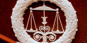 Le tribunal correctionnel de paris juge irrecevable une action en diffamation du maroc