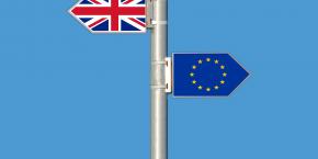 """La Grande-Bretagne est le partenaire européen """"le plus crédible"""" de la France dans le domaine de la défense"""