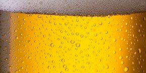 La bière artisanale sera t-elle une bulle économique ? On comptait 150 établissements brassicoles en France en 2000, 800 seraient en activité en 2016