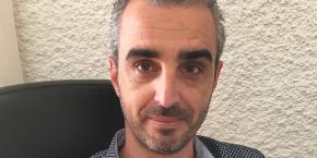 Jonathan Laloum, directeur commercial chez Full Home Energy (FHE)