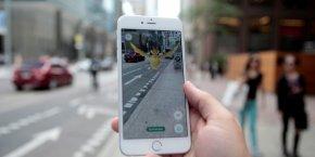 Depuis quelques semaines, des services nouveaux apparaissent pour aider les joueurs à capturer des Pokémon.
