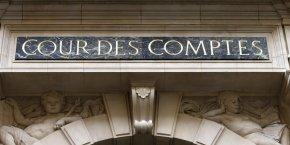Le Cour des comptes veut recentrer les aides à l'accession sur les plus démunis.