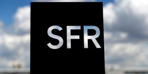 """Pour éviter l'application de ce plan, la CFE-CGC demande à ce que """"le gouvernement conditionne l'octroi des licences aux opérateurs au maintien des emplois sur le sol français""""."""