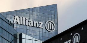 L'assureur allemand utilise la France comme terrain de jeu pour ses innovations
