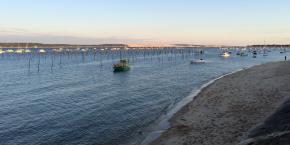 81 % des professionnels du littoral de la Nouvelle-Aquitaine se disent satisfaits de la haute saison 2016.
