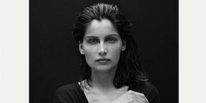 Laetitia Casta sera la présidente du jury du festival Cinemed 2016