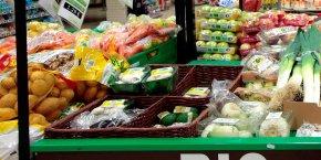 En un an, les consommateurs réguliers sont d'ailleurs passés de 10% à 15%.