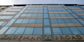 Le groupe confirme ses objectifs de taux de marge brute d'environ 19% du chiffre d'affaires consolidé.