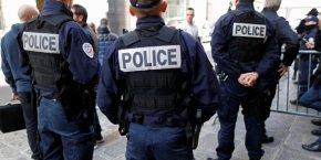 Cette applicationcomplète le dispositif existant, l'application SAIP déclenchée en cas d'attentat survenant en France et qui a été lancée il y a quelques mois par le ministère de l'Intérieur.