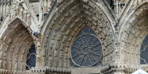 Reims est la première ville française en matière de rentabilité pour l'investissement dans l'immobilier saisonnier.