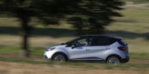 Au-delà de 7.200 euros, les particuliers louant leur voiture grâce à des plateformes comme Ouicar ou Drivy devront s'affilier au régime des indépendants (RSI).