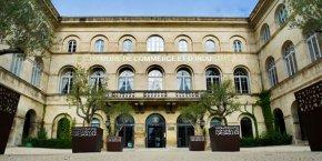 Les élections consulaires de 2016 visent à mettre en route les premières CCI départementalisées