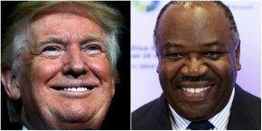Trump_Bongo