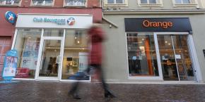 Dans un secteur aussi mature qu'ultra-concurrentiel, les Orange, SFR, Free et Bouygues Telecom ont préparé nombre de promotions sur leurs offres Internet fixe et de téléphonie mobile pour étoffer leurs parcs de clients.