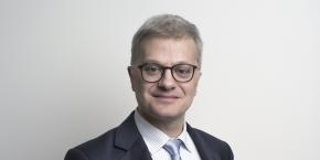 Christophe Lèguevaques a lancé une action contre le fichier TES