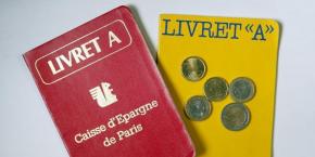 La collecte du livret A s'élève à 1,75 milliard d'euros pour 2016.