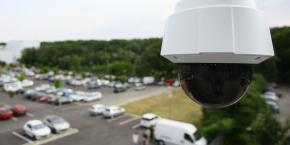 À terme, Toulouse disposera de 350 caméras de vidéosurveillance.