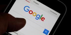 Au Royaume-Uni, les moteurs de recherche Google et Bing s'engagent à favoriser le référencement de sites autorisés, au détriment des sites illégaux.