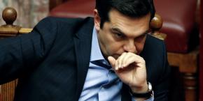 Nous pensons qu'il est très, très probable que nous parviendrons à un accord avec le Fonds monétaire international qui ne nécessite pas une décote sur le montant de la dette grecque, a indiqué le ministre des Finances allemand.