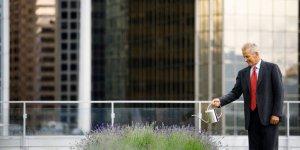 Un programme pour aider les entreprises franciliennes à intégrer des démarches RSE