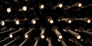 Pékin renonce à son enquête sur les vins européens
