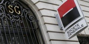 Société générale a fait appel de l'amende dans l'affaire Euribor