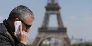 Aux yeux des grands patrons, Shanghai perd en attractivité au profit... de Paris