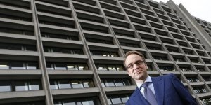 La Bundesbank presse Paris de donner le bon exemple budgétaire