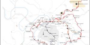 Grand Paris Express : on accélère