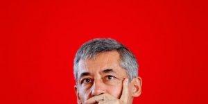 """Guaino revendique devant la justice son """"droit à l'indignation"""""""