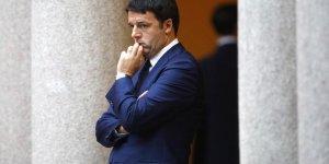 Matteo Renzi choisit un de ses proches aux Affaires étrangères